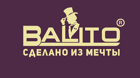 Мебельная фабрика - Balito