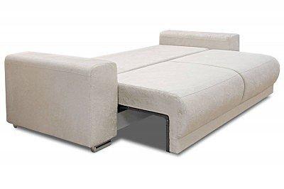 Диван кровать - фото