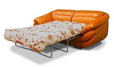 Диван кровать - фото 2